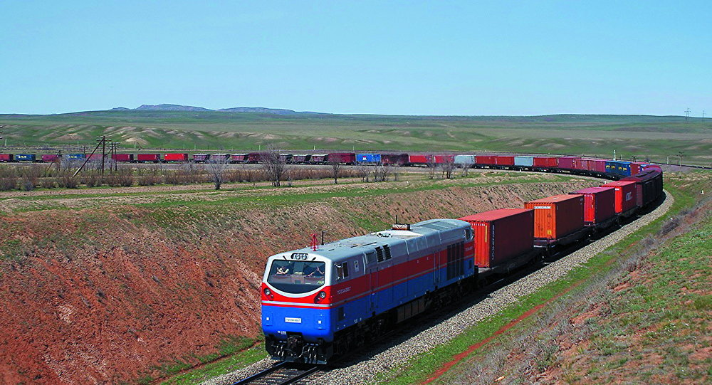 railwaydeliveryCN-RU